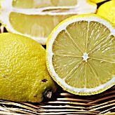 Lemon Curd Layer Cake Recipe - Bon Appétit