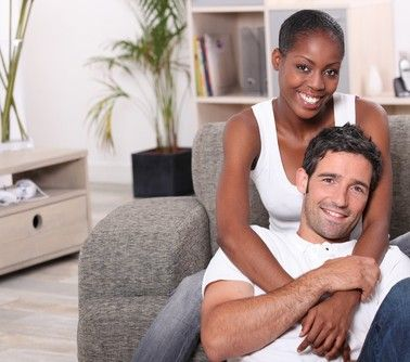 9 Annoying Things White Men Say On Dates With Black Women