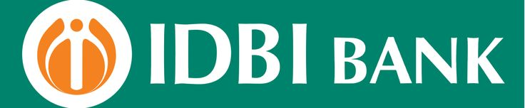IDBI Bank is currently trading at Rs. 63.90, up by 1.80 points or 2.90% from its previous closing of Rs. 62.10 on the BSE.
