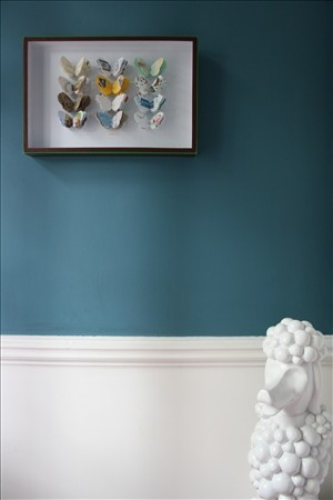 59 best Interior paint images on Pinterest Colors Spaces and Ideas