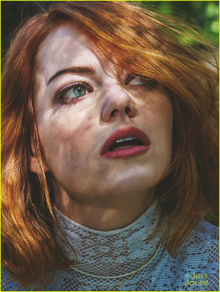 emma stone interview magazine cover 05