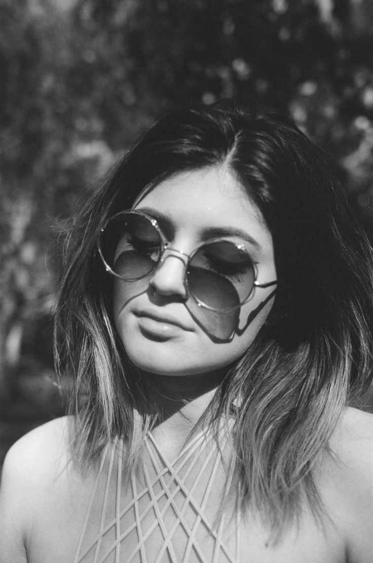 Not my usual style inspiration, but i want sunnies like this for Reading, a bit more hippy than my usual style.