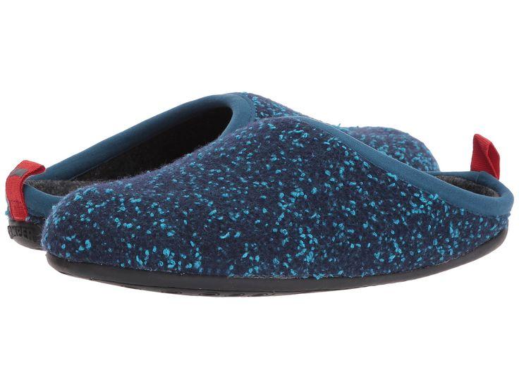 Camper Wabi - 20889 #Shoproads #onlineshopping #Slippers & Flip flops