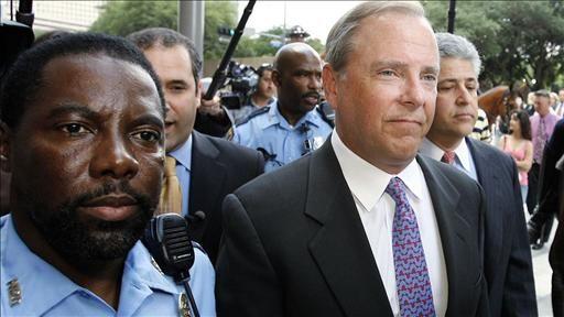 http://on.wsj.com/18ukIfB  Enron scandal.....