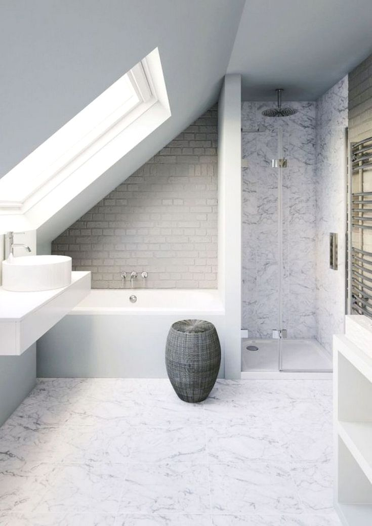 As You Start Your Hunt For Small Bathroom Layout Ideas It May