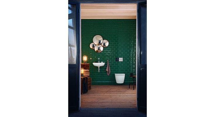 toilettes - gamme - prix - Maison & Travaux