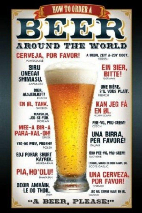 poster-biere