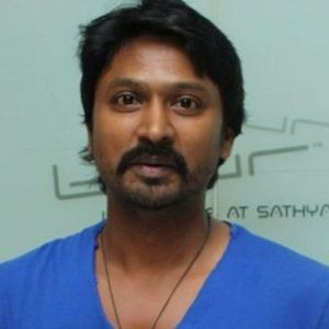 Krishna Kulasekaran (Indian, Film Actor) was born on 14-02-1978.  Get more info like birth place, age, birth sign, biography, family, relation & latest news etc.