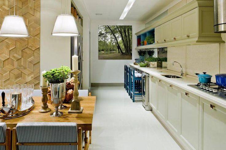 3586-banquetas para cozinha gran-finestra-andre-brandao-e-marcia-varizo-viva-decora
