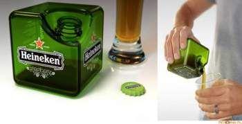 Alkoholos italok kreatív csomagolásban - képtelenség.hu