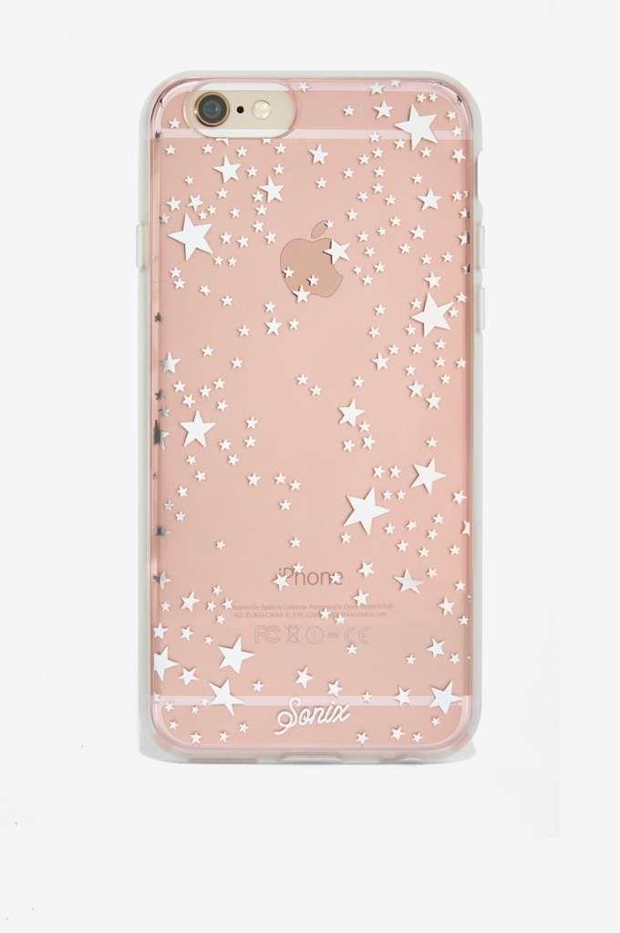 Stars iPhone 6 Case