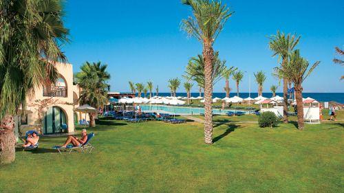 Luxury Resorts Kos #luxuryhotels #luxuryresorts #royalpark #grecotelroyalpark #kos #kosisland #greekislands