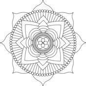 25 Best Ideas About Celtic Mandala On Pinterest