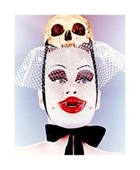 Four things you never knew about Leigh Bowery | Dazed