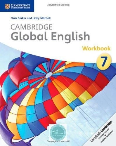 36 best checkpoint english books images on pinterest english 9781107643727 cambridge global english stage 7 workbook cambridge international examinations paperback cie fandeluxe Image collections