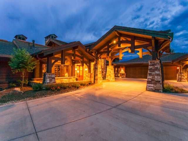 32 Best Images About Park City Homes For Sale On Pinterest
