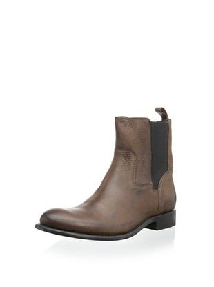 59% OFF JD Fisk Men's Dortmund Boot (Brown)