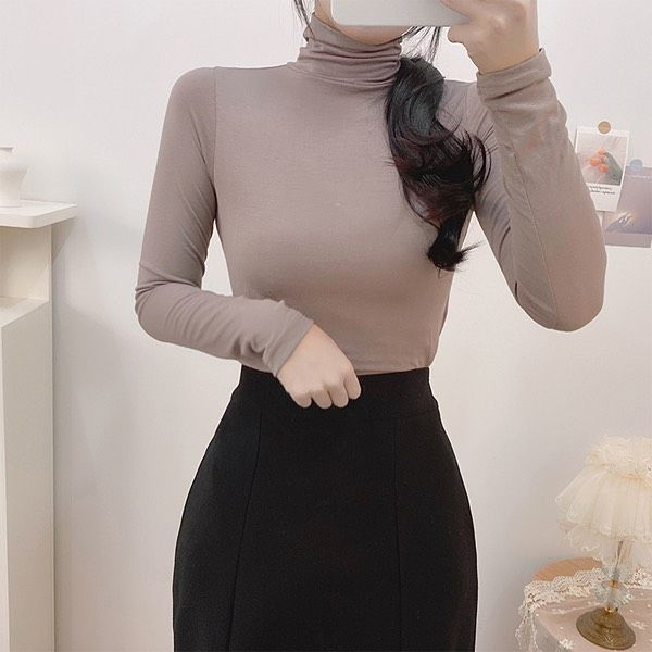 woman classy clothing aesthetic in 2021 indie fashion aesthetic clothes korean fashion trends