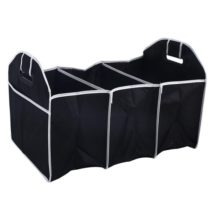 Ткани складной игрушки коробка для хранения бен авто магистральные комната организатор складную инструментов чехол новый купить на AliExpress