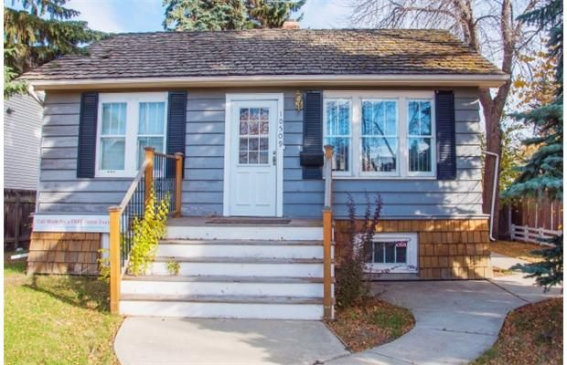 Edmonton budget calls for 5.3 per cent property tax hike #yegre