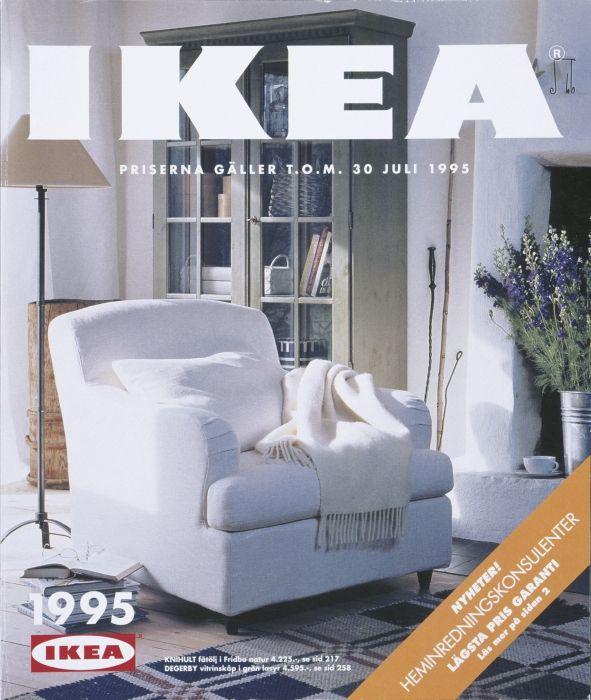 63 best Il catalogo IKEA dal 1951 images on Pinterest Blankets