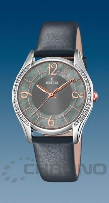 hodinky Festina Mademoiselle 16944/B #festina