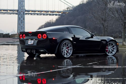 Corvette http://easyadsenseincome.com/
