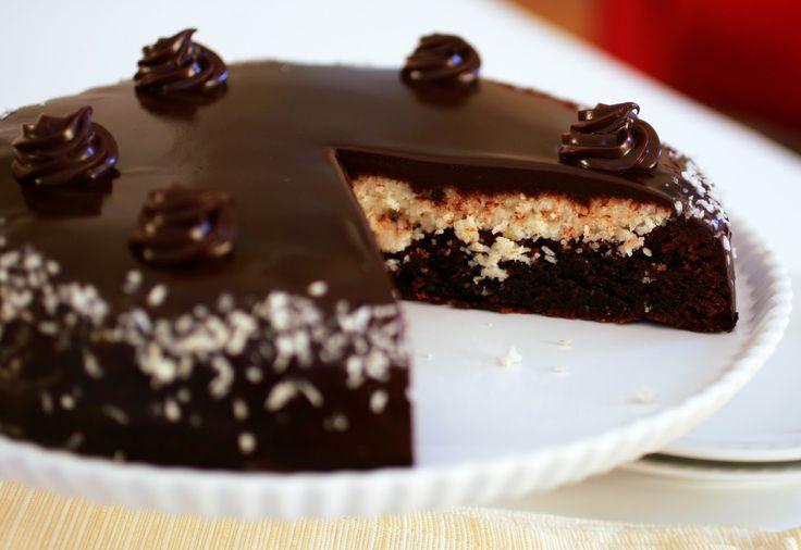 gateau-bounty-chocolat-amande-et-noix-de-coco1