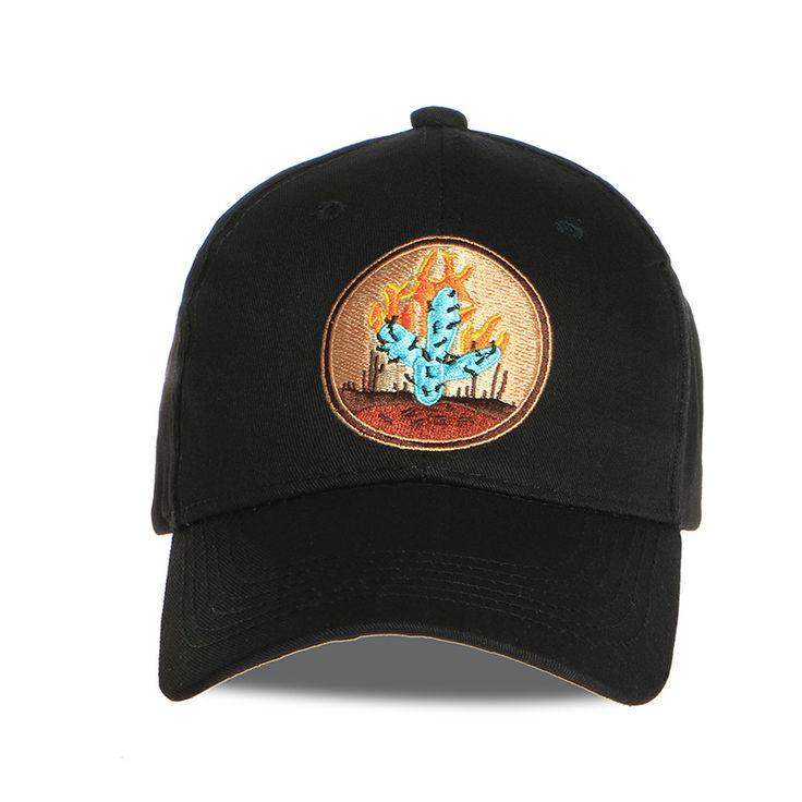 Cotton Brand New Travis Scotts rodeo Baseball Caps Customized Designer 6 Panel Dad Hat Baseball Hat Cap RODEO Snapback caps #Affiliate