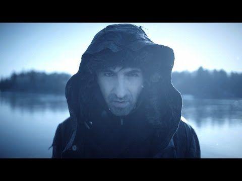 STAHLMANN – Single und Video veröffentlicht | Metalunderground