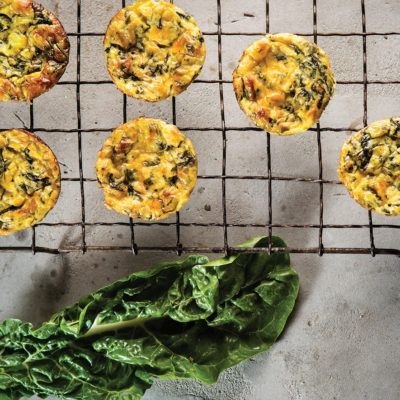 """Taste Mag 