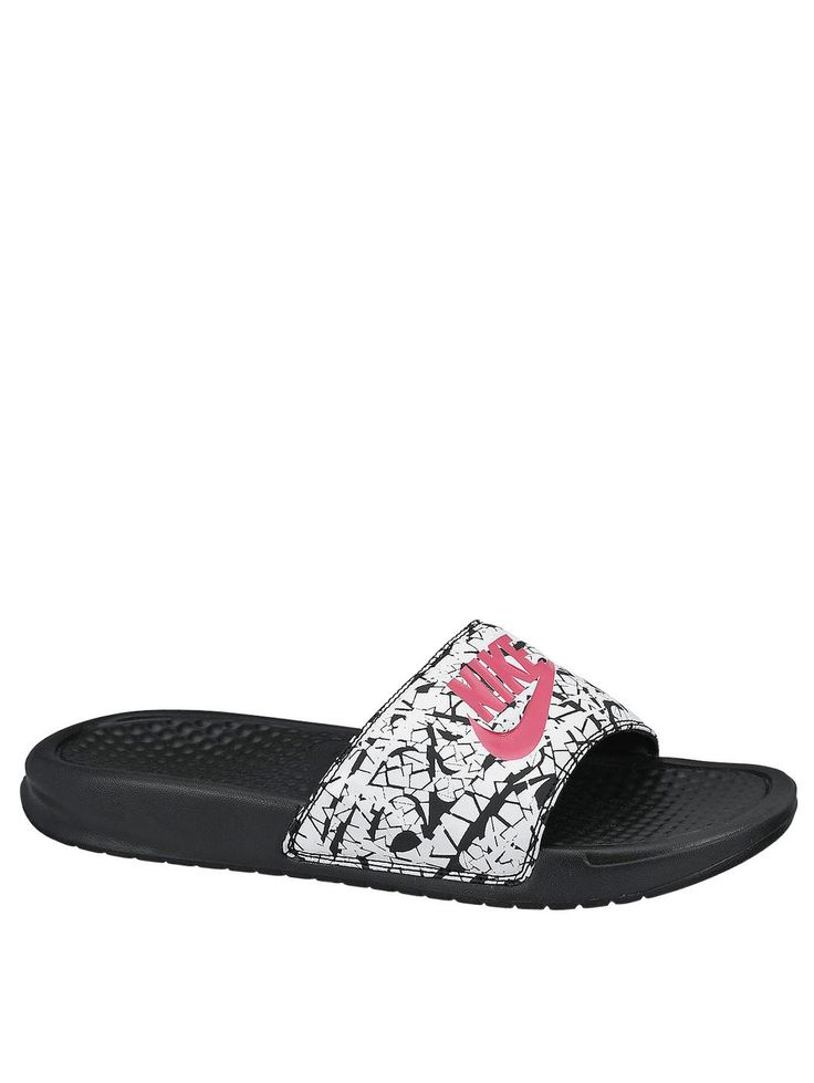 Shop Very for women's, men's and kids fashion plus furniture, homewares and  electricals. Find this Pin and more on Nike slides ...