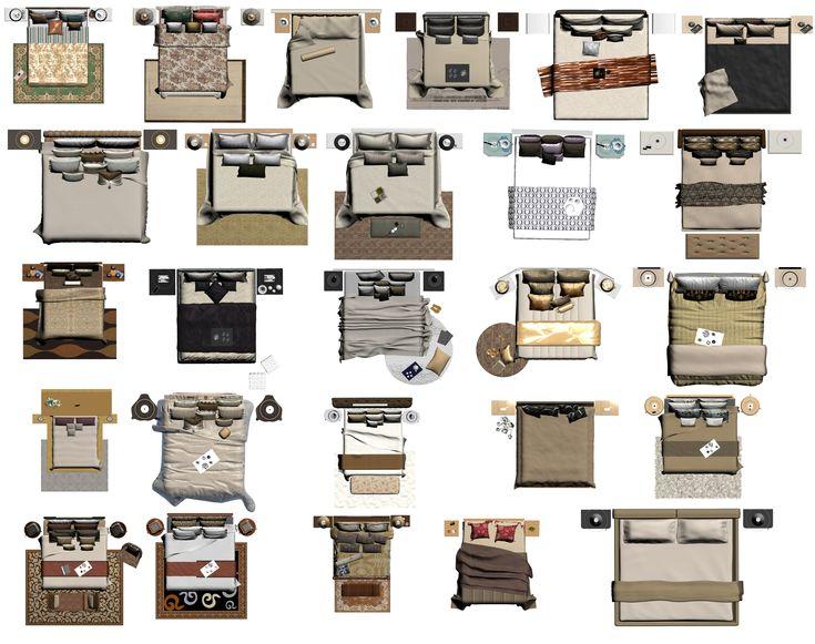 17 Best images about Photoshop Furniture Blocks on  : 990f5b4baf1ac934decba206d2b1bf60 from www.pinterest.com size 736 x 581 jpeg 81kB