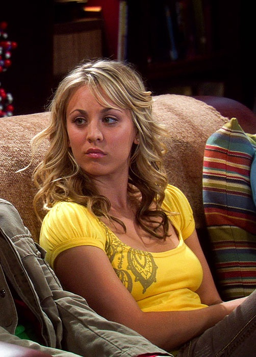 151 besten kaley cuoco bilder auf pinterest big bang theory kaley cuoco und promis. Black Bedroom Furniture Sets. Home Design Ideas