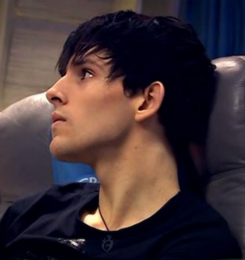 18 Best Jethro Doctor Who Colin Morgan Images On