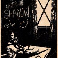 W cieniu śmierci / Under the Shadow