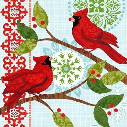 cardinal-pair-sq