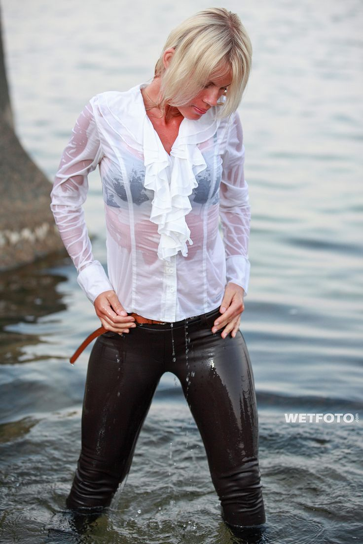 male-wetlook-pants-hot-pussy-young