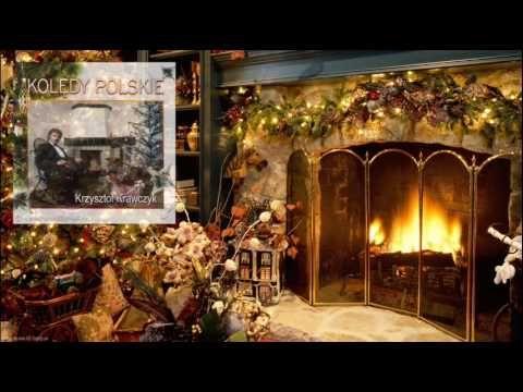 Krzysztof Krawczyk – Nowy Rok Bieży Magia Świąt Bożego Narodzenia, Życzenia Świąteczne, Życzenia Bożonarodzeniowe