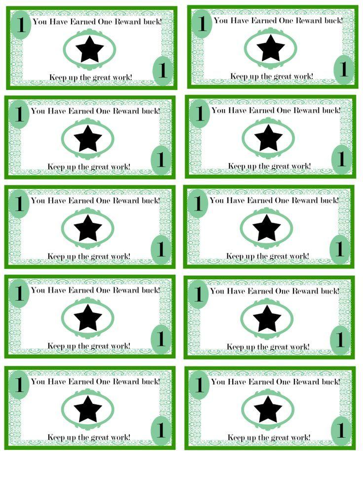 1000+ ideas about Kids Reward System on Pinterest | Kids rewards ...