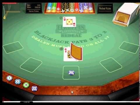 online spielen slots