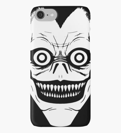 Trending Anime iPhone Cases and Skins Can Buy Online.