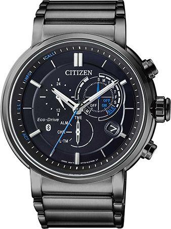 https://gofas.com.gr/product/citizen-eco-drive-smartwatch-bz1006-82e/