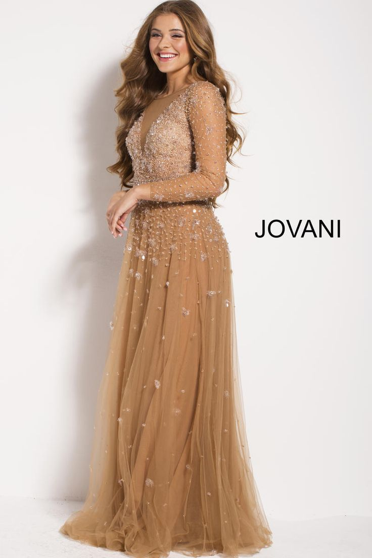 The 339 best Jovani Prom 2018 images on Pinterest | Beauty pageant ...