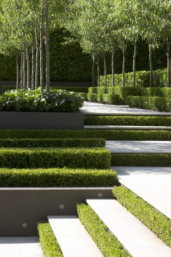 Best 25 garden steps ideas on pinterest garden stairs for Garden design channel 4