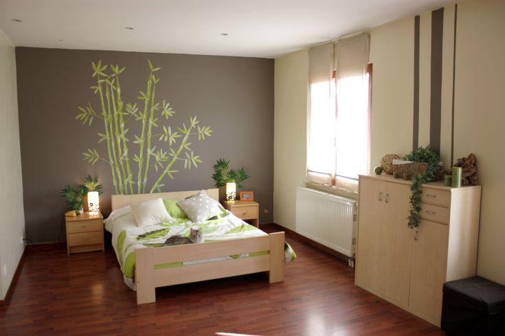 28 best zen images on Pinterest Bedroom ideas, Bedrooms and Zen
