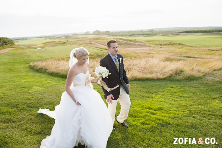 #Nantucket #wedding at Nantucket Golf Club by Zofia & Co. PhotographyNantucket Golf, Nantucket Moore, Golf Club, Nautical Nantucket, Nantucket Wedding