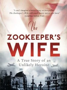 The Zookeeper's Wife Full Movie HD DVDRip Download  http://www.hdmoviescity.com/history-movies/the-zookeepers-wife/