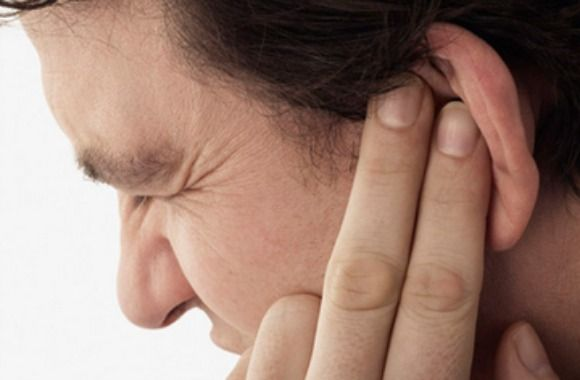 Hearing Loss and It's Symptoms!