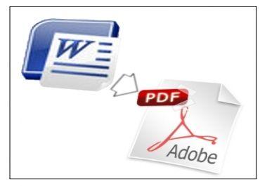 zamzar free pdf to word online